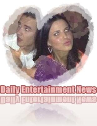 Liam Payne new girlfriend Sophia Smith