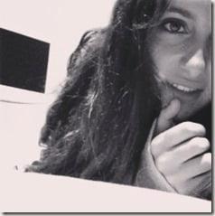 Lydia Scolaro lana scolaro sister pic