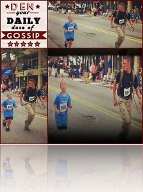 Myles-Kerr-Marine-Purposely-Loses-5K-Marathon-to-Run