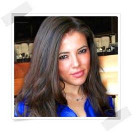 Polina Polonsky Lamar Odom mistress affair lawyer