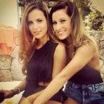 Sophia Smith Liam payne girlfriend_photos