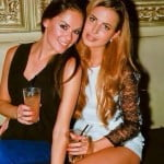Sophia Smith Liam payne girlfriend_pictures