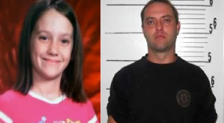 Bobby Bourne Jr- Missouri Adriaunna Horton's Kidnapper and Killer?