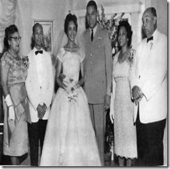 alma-colin-powell-wedding-pics