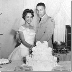 alma-colin-powell-wedding