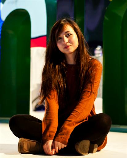 Amanda Rosenberg Google Co Founder Sergey Brin S Mistress