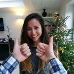 amanda rosenberg sergey brin mistress girlfriend_photos