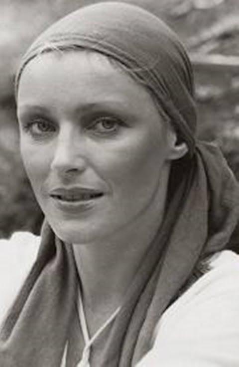 Barbara Trentham naked 803