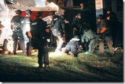 boston bomber man hunt pics15