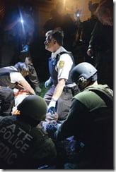 boston bomber man hunt pics16