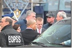 boston bomber man hunt pics17