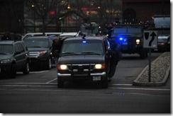 boston bomber man hunt pics21