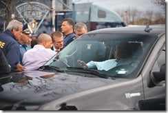 boston bomber man hunt pics4