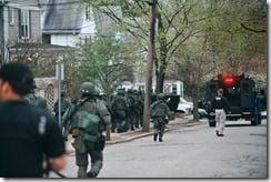 boston bomber man hunt pics8