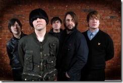 drummer jon brookes dies