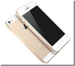 iphone-5s-champagne