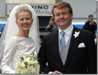 johan-friso-bride