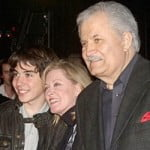 Alex John Aniston Jennifer Aniston brother photo