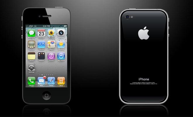 Apple Unveils New iPhones- 5s and 5c