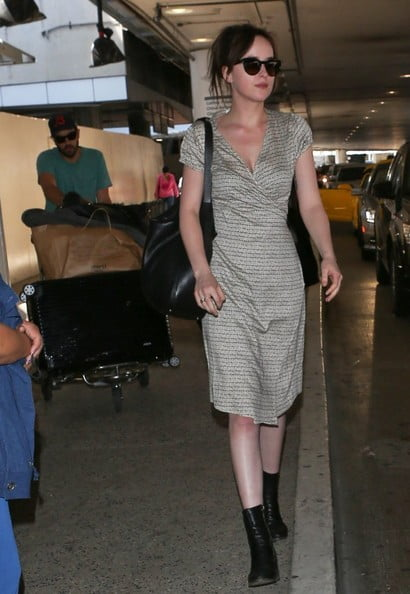 Actor Danny Masterson >> Jordan Masterson- Fifty Shades of Grey Actress Dakota Johnson's Boyfriend ...