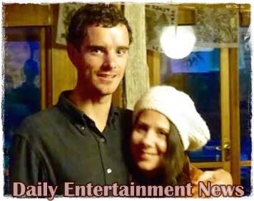 Elif Yavuz and BF Ross Langdon- Victims at the Kenya Westgate Mall Attack