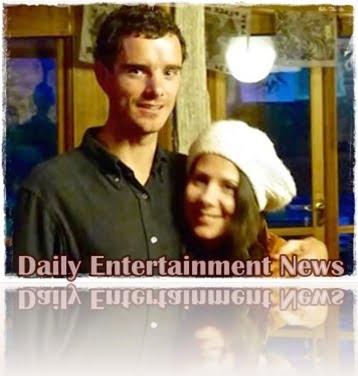 Elif Yavuz Ross Langdon kenys muslim attack victims pic