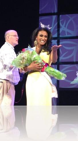 Miss-America-2014-Nina-Davuluri-bio