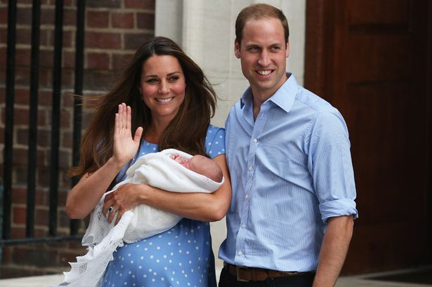 Prince-William-and-Kate pic