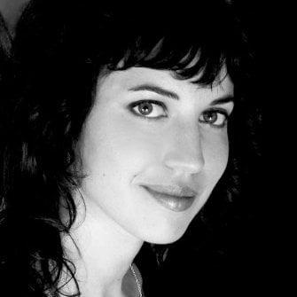 Tasha McCauley Joseph Gordon Levitt girlfriend photos