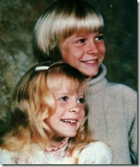 kurt-kim-cobain-little3