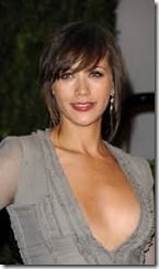 rashida-jones-hot