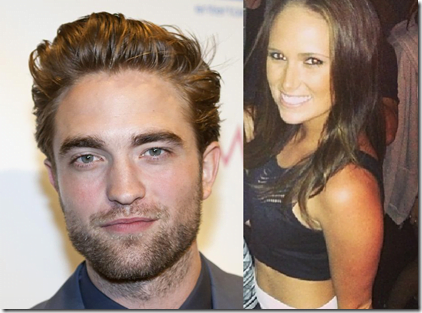 sydney-rob-pattinson
