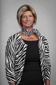 Terrie Hall- Iconic Anti- Smoking Advocate