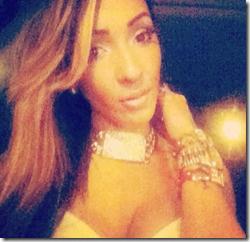 yadira borrego-instagram