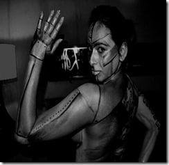 Jessica-kringsman-nikki-talis-facebook4