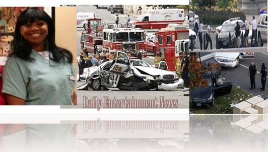 Miriam Carey Capitol Hill shootings