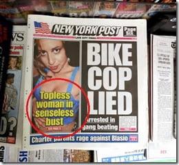 NY post-cover-jessica