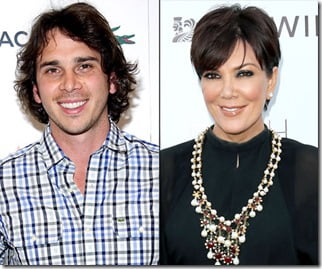 ben-flajnik-kris-jenner-article-not-dating