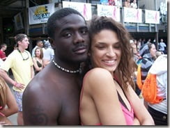 cache-heidel-jonathan-ferrel-girlfriend-pics