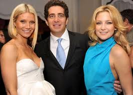 gwyneth paltrow jeff soffer and kate hudson pic