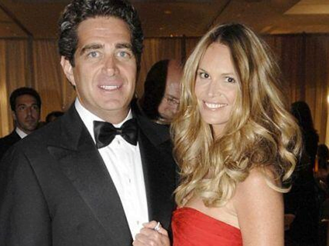 jeff soffer and elle mcpherson pic