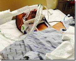 jeremiah-mieses-injured