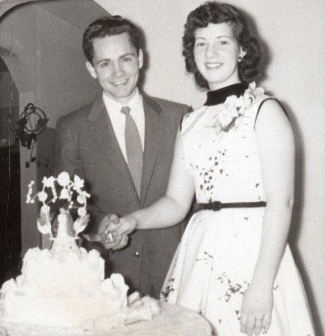 Rosalie Willis Charles Mansons First Wife Bio, Wiki-2066