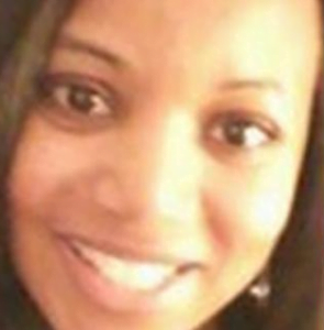 Who is Capitol Hill suspect Miriam Carey's boyfriend?
