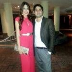Alberto figueroa maria Gabriela isler boyfriend_pictures
