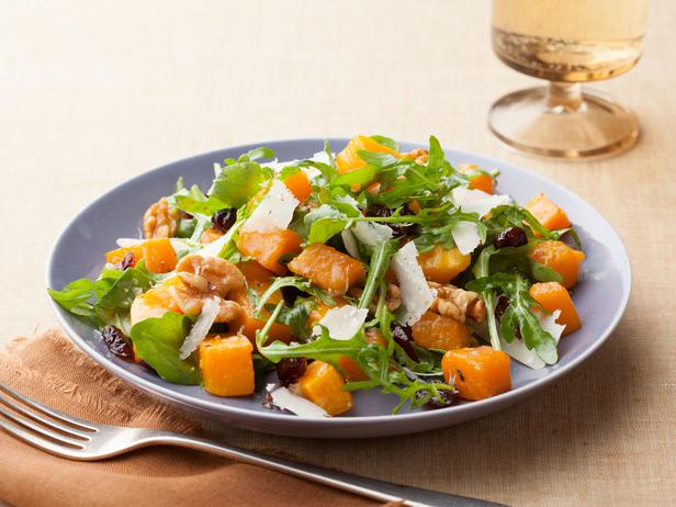 Butternut-Squash-Salad pic