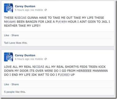 Corey-Dunton_FB