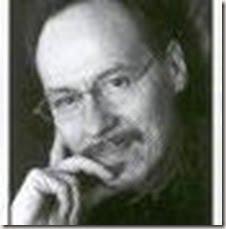 Dr Andrew Tatarsky