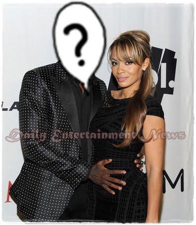 Who is Evelyn Lozada's New Boyfriend/ Baby-Daddy?