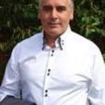 Gary Tate George Clooney look a like photos